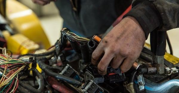forklift-repair-wires.jpg