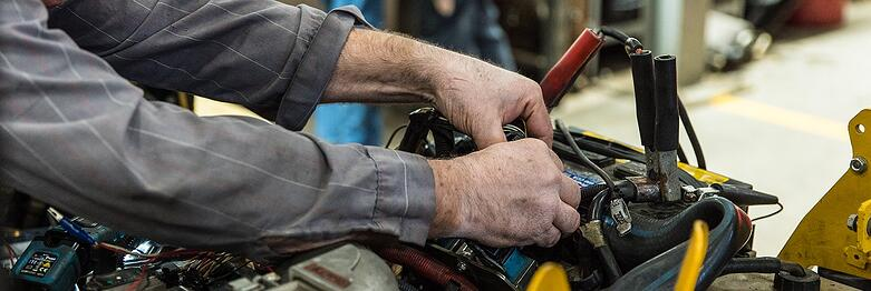 working-on-forklift-battery.jpg