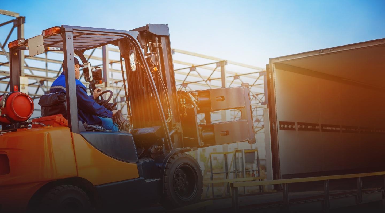 5 Ways To Save Money On Forklift Maintenance